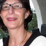 Hartman: Šešelj će na kraju dobiti malu kaznu, ali neće opet ići u Haag