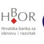 Javni natječaj HBOR-a za dodjelu donacija u 2016. godini