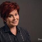 Sharon Osbourne pisala ministru Romiću: Zaštitite činčile!