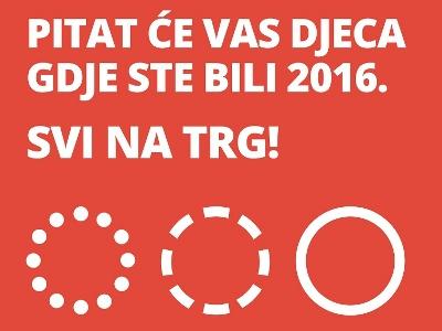 Izvor: Inicijativa Hrvatska može bolje