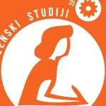 Feministički petak Centra za ženske studije: razgovor sa Sonjom Lokar