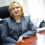 Lora Vidović: Ne razmišljam o odlasku