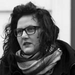Mirela Travar: Vlada je dokinula dijalog