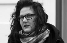 Na slici: Mirela Travar, Foto: Portal Novosti