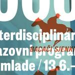 Interdisciplinarna filmska radionica za djecu i mlade Frooom, u lipnju i srpnju u Zagrebu