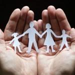 Korak po korak: Potrebno je dati podršku svim obiteljima