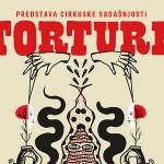 Cirkuska tortura i smrt u Pogonu, 22. – 29. 5. 2016., Pogon Jedinstvo