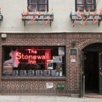 Stonewall Inn dobiva status nacionalnog spomenika za LGBT prava