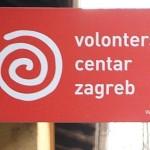 VCZ poziva na predstavljanje programa volontiranja, 6.5. u 17,30, MaMa