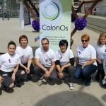 U Osijeku obilježen Svjetski dan upalnih bolesti crijeva