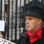 Romski aktivist Grattan Puxon: Udruge postaju izgovor za nepokretanje nacionalnih strategija