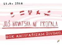 Ilustracija: Zagreb Pride