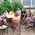 Filozofski vikend u Obrovcu, od 15. do 18. srpnja