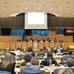 U jugoistočnoj Europi više od 30% kućanstava energetski siromašno