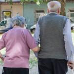 Umirovljenici traže ukidanje ugovora o dosmrtnom uzdržavanju!