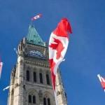 Kanadski zastupnici glasovali za rodno neutralnu himnu