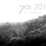 Natječaj za sudjelovanje na Festivalu Sedam Dana Stvaranja 2016.