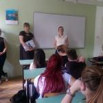 Udruga Pragma poziva Vladu na nastavak mjera za stjecanje radnog iskustva mladih!