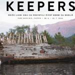 "Zelena akcija poziva na izložbu fotografija ""KEEPERS"" / Park Maksimir 28.06.-10.07."