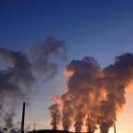 Europska komisija subvencionira zatvaranje elektrana na ugljen