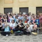 U kampanjama Zelena i Plava čistka sudjelovalo 55.500 volontera