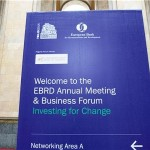 EBRD ulaže milijardu eura u zapadni Balkan