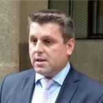 Duraković: Sve dok Srbija niječe genocid u Srebrenici njezini dužnosnici tamo su nepoželjni