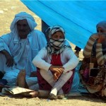 UN optužio IS za genocid nad jezidima