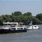 WWF: Zajednice primjećuju koristi od obnove močvarnih staništa duž sliva Dunava