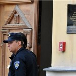 Vijeće Europe upozorava na val nacionalizma i radikalizacije u Hrvatskoj
