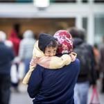 U Njemačkoj raste otpor prema muslimanima, strancima i homoseksualcima