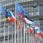 Svi lobisti u EU morali bi raditi po obveznom programu