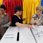 Prvi put žena izabrana za gradonačelnicu Bukurešta