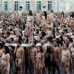 6000 golih Kolumbijaca poziralo za mir