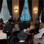 Hrvatskoj prijeti opasnost od još većeg derogiranja reproduktivnih prava žena
