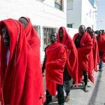 """Stotinjak svjetskih udruga uputilo apel EU da odustane od """"sramotne"""" migracijske politike"""