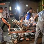 Svijet osuđuje napade na zračnu luku u Istanbulu