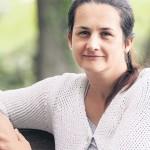 Svjetlana Marijon: Vrijeme pokazuje da su promjene na bolje moguće