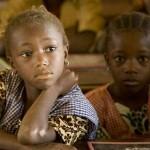 Unicef: Najranjiviju djecu čekaju siromaštvo, nepismenost i smrt u ranoj dobi