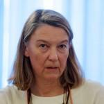 Documenta: Svrha Vijeća je odgađanje suočavanja s prošlošću