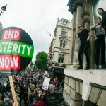 Ako želi izaći iz krize, Europa mora napustiti politike štednje