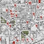 Kartografija otpora sada je dostupna i kao internetska baza