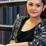 Ispovijest jedine Romkinje koja studira u Splitu