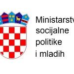 Prijave programa podrške ranjivim društvenim skupinama do 25. srpnja