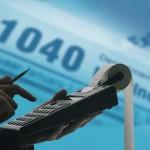 Porezno rastećenje i konkurencija kao alternativa državnim subvencijama
