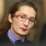 RODA: Podržavamo rad pravobraniteljice za ravnopravnost spolova