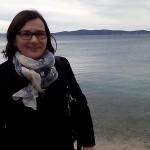 Tanja Carić: Nastavnici su danas ogorčeni, razočarani i deprimirani nebrigom za obrazovanje