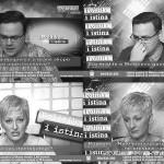 Svakodnevni govor mržnje na Vinkovačkoj televiziji