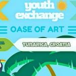 Razmjena mladih za više znanja o europskom građanstvu i identitetu