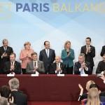Brexit neće ugroziti EU-perspektive Zapadnog Balkana